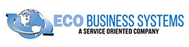 ECO Business Systems